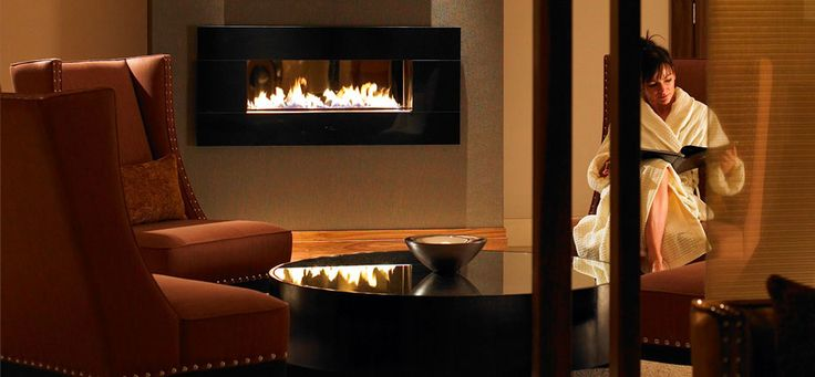 Day Spa Offers for Luxury Spa Treatment in Scotland - Gleneagles