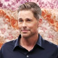In the News: Rob Lowe Signed Up for a Ghost-Hunting Reality Show to Stay Close With His Sons  If you haven't heard about this new paranormal-themed show.. STORY >>.   http://ghostsandspiritsinsights.blogspot.com/2017/04/in-news-rob-lowe-signed-up-for-ghost.html