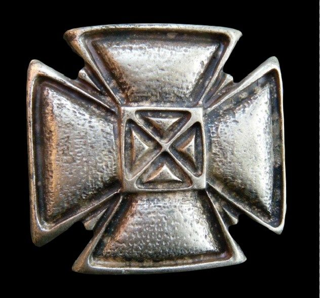 Celtic Irish Maltese Iron Gothic Religious Religion Cross Belt Buckle Buckles #cross #metalcross #celticcross #crossbeltbuckle #crossbuckles #metalcrossbuckle #metalcrossbeltbuckle #celticcrossbuckles #religion #beltbuckle #coolbuckles
