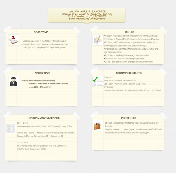 10 best Killer Resume images on Pinterest Resume tips, Resume - how to write a killer resume