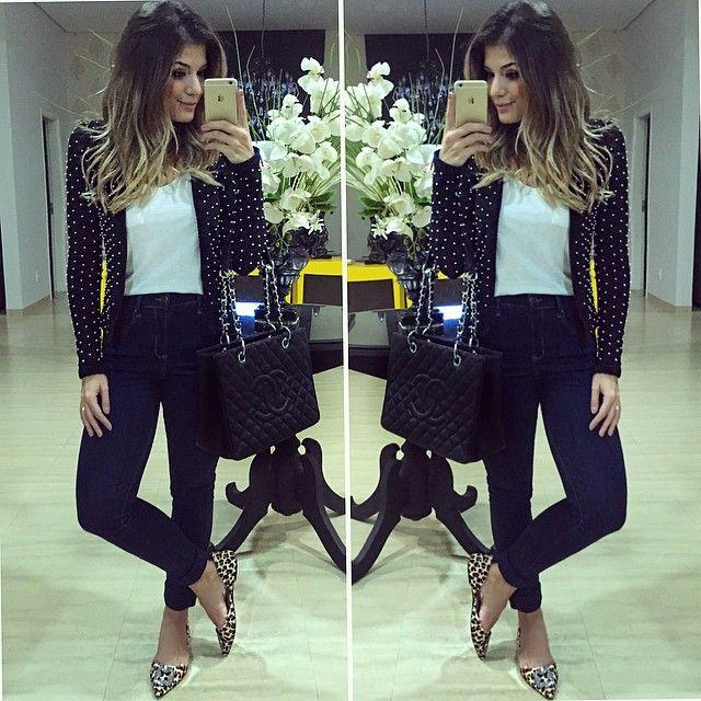 Ver esta foto do Instagram de @arianecanovas • 5,204 curtidas