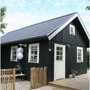 Noordwijk -Zweedse huisje van hout– dat in het voorjaar van 2013 nieuw is gebouwd , voor 6 personen op een slaperig parkje vlak achter de duinrand, op ongeveer 3 kilometer van Noordwijk aan Zee. Genieten van de Hollandse kust in alle seizoenen!
