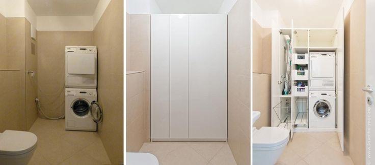 die besten 25 einbauschrank selber bauen ideen auf pinterest kleiderschrank selber bauen. Black Bedroom Furniture Sets. Home Design Ideas
