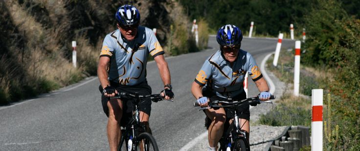 Tour Information  Please note that your trip may differ from the above itinerary either to better suit the needs of the group or due to circumstances beyond our control such as the weather.  Tour Includes:  South Island Package (Christchurch to Wellington):  Airport transfers: Day 1 only: Christchurch (between 7am & 2pm from the Airport) Transfers outside these days/times are your own arrangements Accommodation: 10 nights in 3–4 star (NZ standard) hotels & motels Meals: none. There is an…