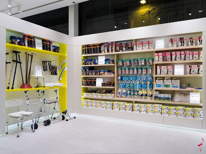 Find This Pin And More On Pharmacy Design Ideas By Kompiainen.