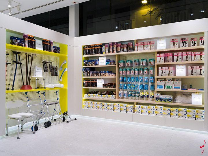 SantaCruz Pharmacy | Home Care