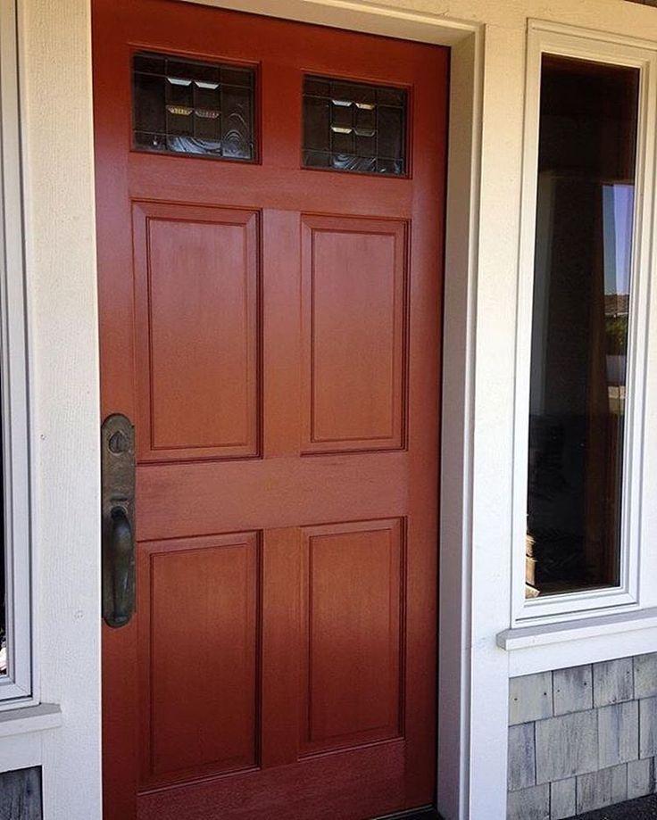 Ppg Herculite Doors \\\\\\\\\\\\\\\\\\\\\\\\\\\\\\\\u0026 User Submitted Photos Of Patio Door Hardware. Pezcame. & Ppg Sliding Doors \u0026 Sliding Glass Door Treatments Pezcame.Com