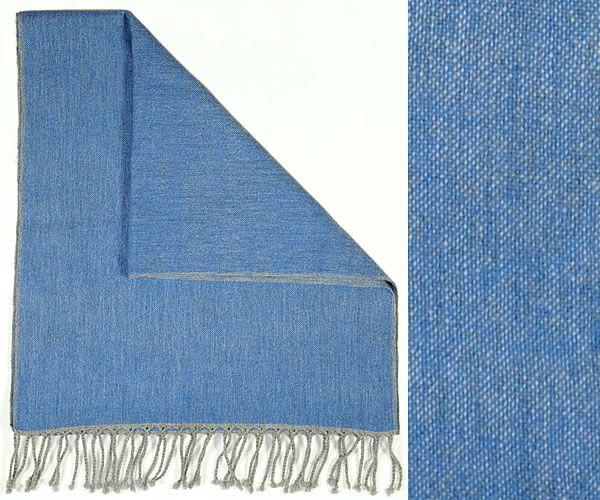 Sciarpa in cashmere tessuta a mano http://www.altoadige-shopping.it/info.php?cat=7&scat=103&prd=3671&id=10965