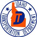Idaho Driver License Practice Test App