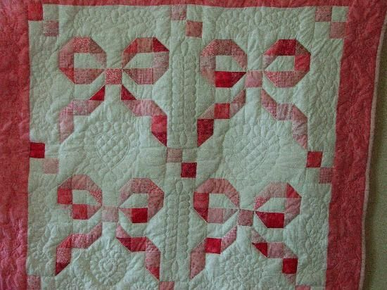 24 best Joanne Recla images on Pinterest | Quilting patterns, Bird ... : quilt patterns for cancer patients - Adamdwight.com