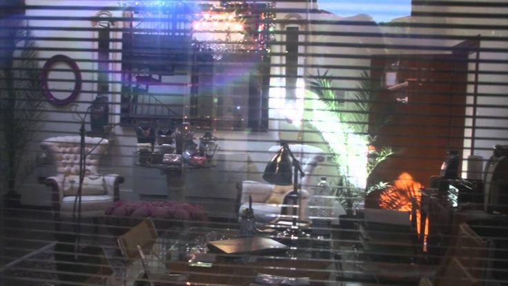 MILTON-FIRENZE ART & JEWELRY  www.milton-firenze.com