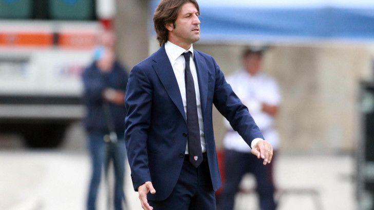 """La pesante e per certi versi """"inaspettata"""" sconfitta di Empoli ha messo squadra e Rastelli ad un bivio: il Sassuolo incombe..."""