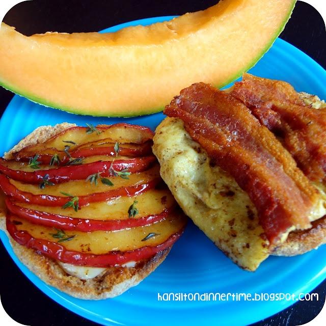 breakfast sandwhich | Eat it | Pinterest | Breakfast sandwiches ...