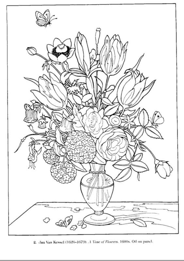 934 best Give Me Color images on Pinterest | Print coloring pages ...