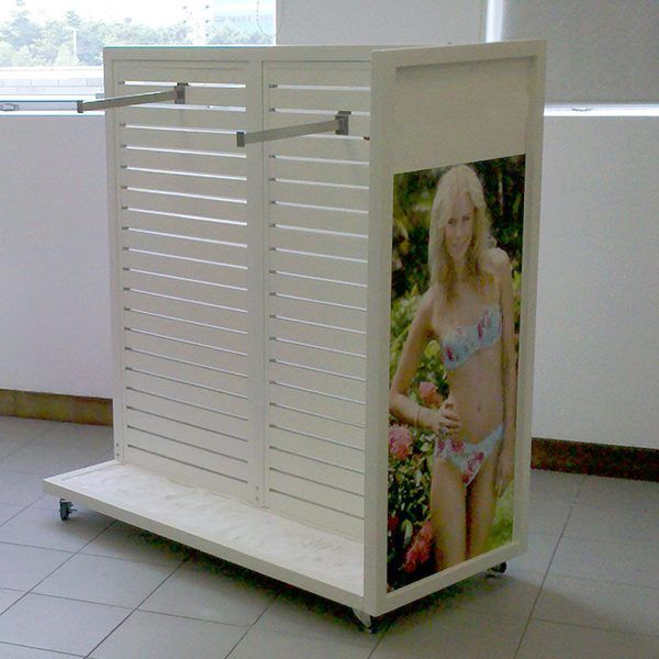 store-fixture-convenience-display-gondola-shelving-with-wheel