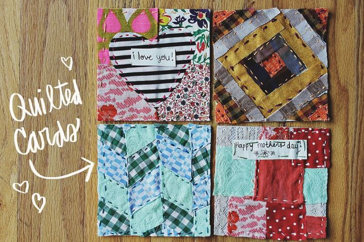 Mother's day greeting cards.. DIY!