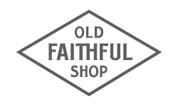 """Old Faithful Shop 320 W Cordova """"modern day general store"""" - beautiful things for everyday living"""