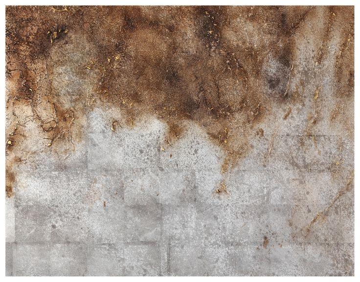 Lichen - Artwork - The Sofa & Chair Company