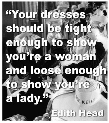 Modesty Quotes | Modest Dresses | simplyelegantforyou.com | Fort Mill SC | Charlotte NC