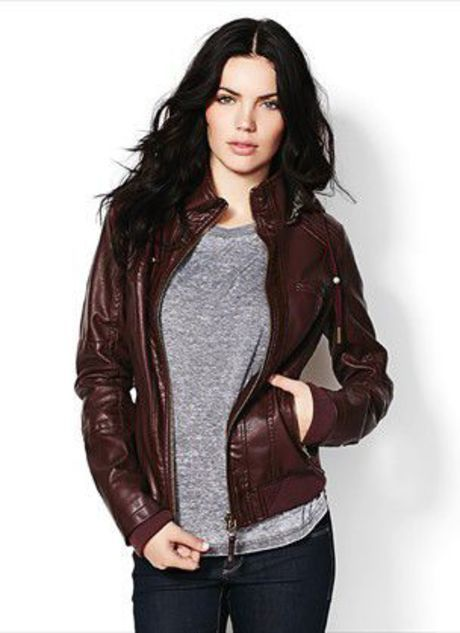 Available @ TrendTrunk.com Garage Clothing Outerwear. By Garage Clothing. Only $30.05!