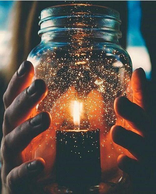 hearts&magic