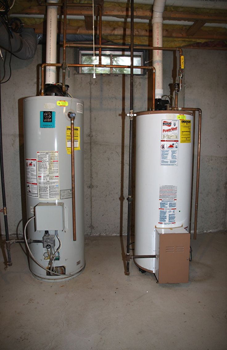 Old Water Heaters Vacuums, Home appliances