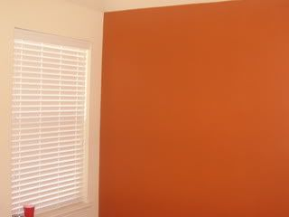 16 Best Images About Orange Paint Sherwin Williams On