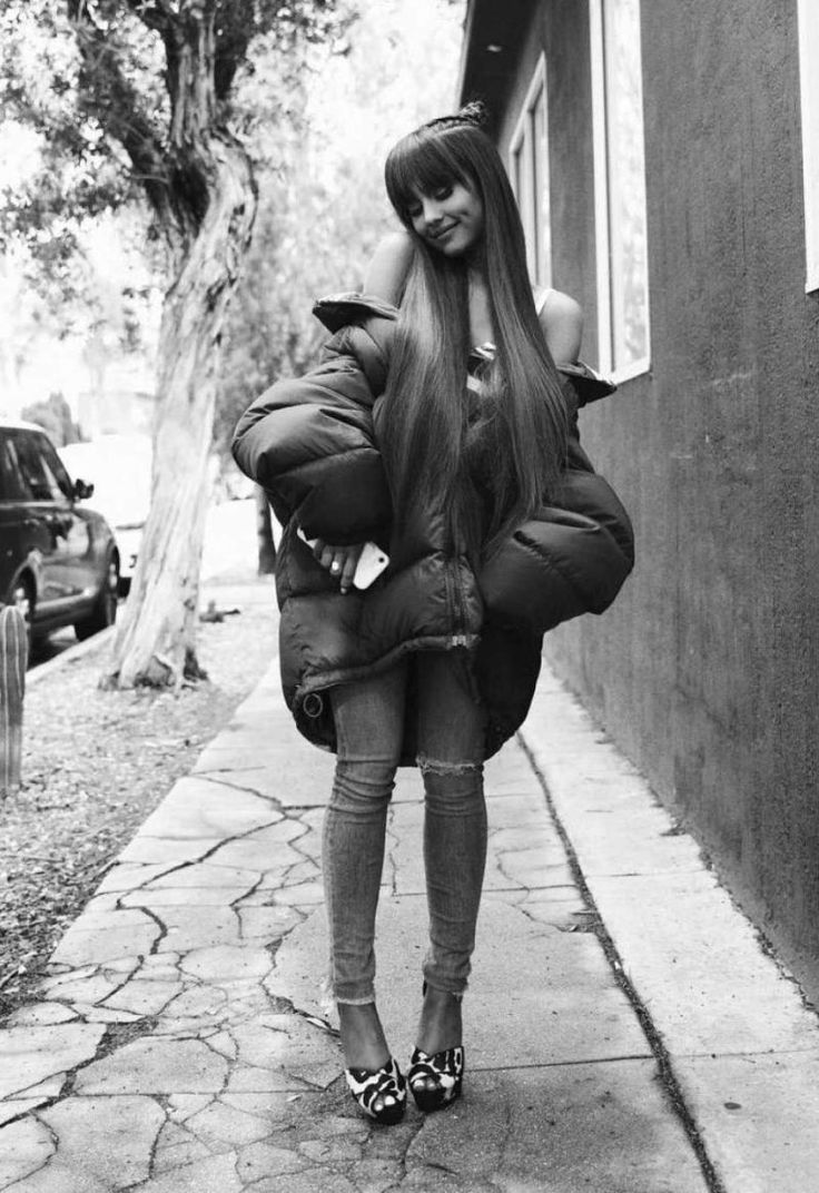 Details about ARIANA GRANDE Hollywood Celebrity TEEN Photo Print Poster – MULTIPLE SIZES AA006