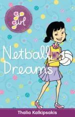 F/GO Netball Dreams