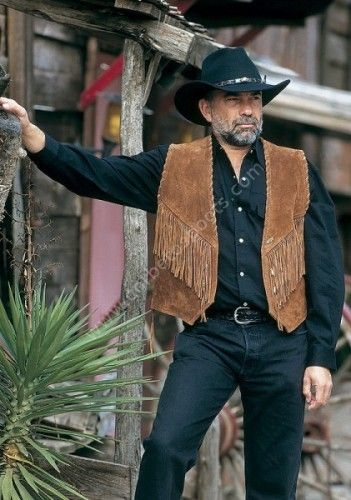 100 Ideas To Try About Ropa Vaquera Hombre Mens Western