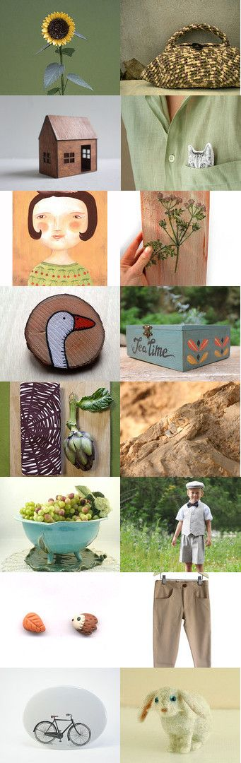 Country life by Scocca Papillon on Etsy--Pinned with TreasuryPin.com