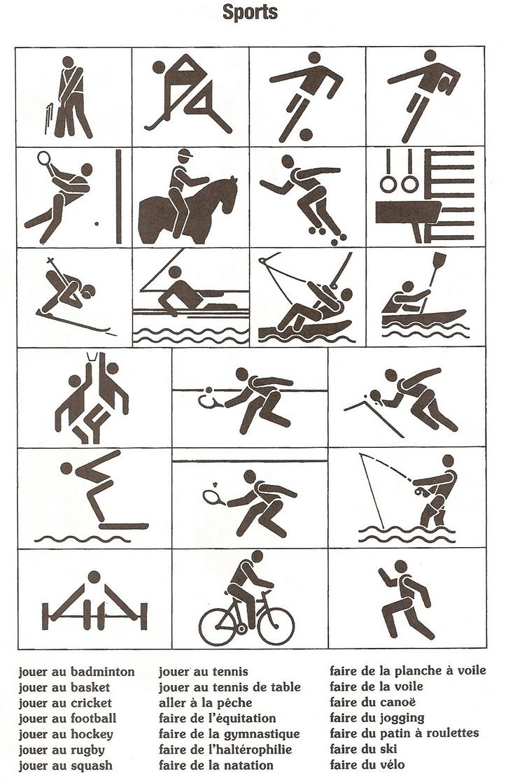 [Exercice+-+Le+sport+(Associer+les+sports+aux+images+correspondantes).jpg] / voir aussi:  http://elenaburic2.blogspot.ro/2013/12/loisirs-jeu-du-pendu-et-des-definitions.html