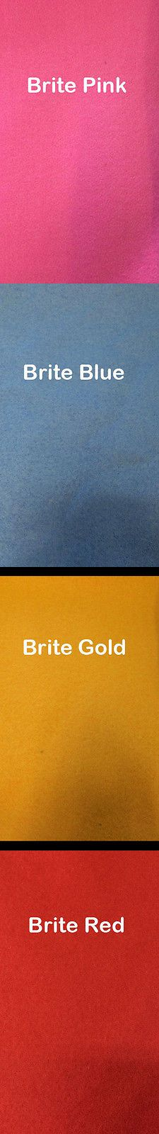 Other Billiards Accs and D cor 21210: New 8Ft Table Pool Table Cloth 4 Brite Custom Colors To Choose From -> BUY IT NOW ONLY: $130 on eBay!