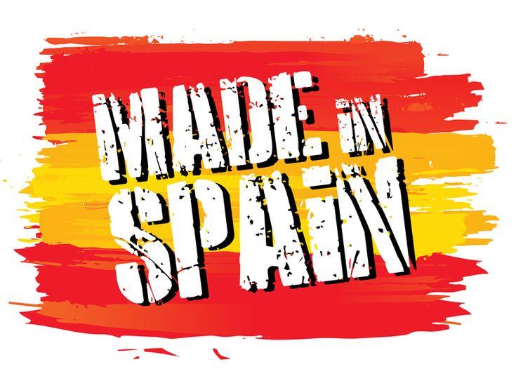 Las pymes y la marca España - Domestica tu Economía | Cetelem España. Grupo BNP Paribas