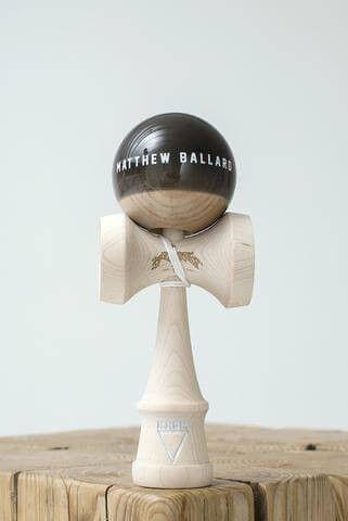 KROM - Pro Model - Matthew Ballard