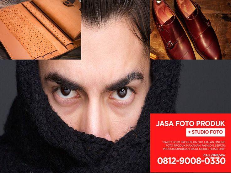 Foto Model Fashion, Cara Foto Produk untuk Online Shop, Harga Jasa Foto Produk, Foto Pakaian Couple, Jasa Fotografi Jakarta Barat, Photography Sepatu, Freelance Fashion Photographer Jakarta, Photo Pakaian Adat Jawa, Harga Paket Foto Makanan, Foto Pakaian Daerah,