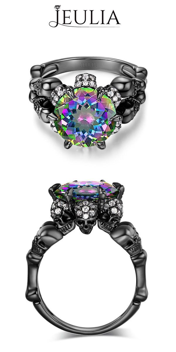 Best 25 Womens rings ideas only on Pinterest Red gemstones