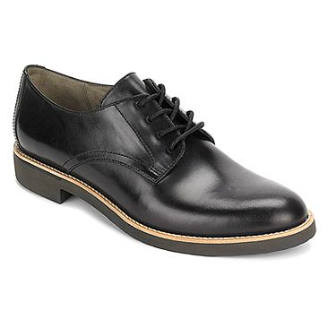 Rockport Alanda Plain Derby found at #OnlineShoes