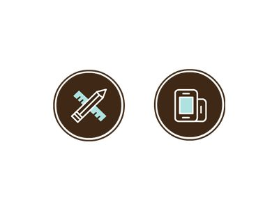 Design Icons by Liam Wolf http://www.neopeaks.com