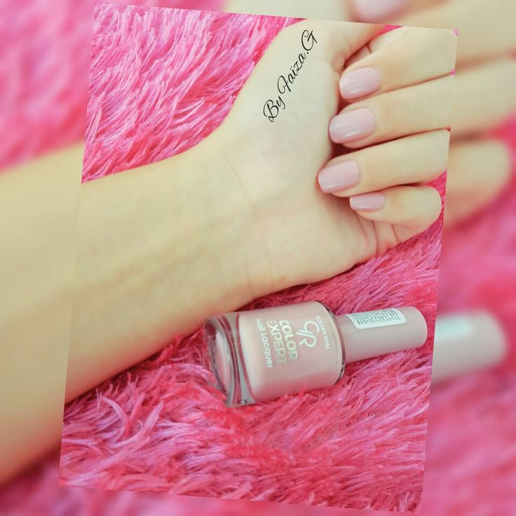 My go to #nail_polish..i call it machmalo lol ❣
