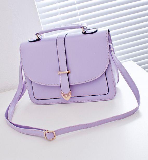 26 best carteras cuero images on pinterest satchel handbags backpacks and busy bags - Carteras juveniles ...