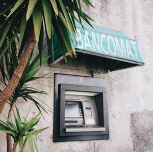 nazliuygur | VSCO Grid   #amalfi #italy
