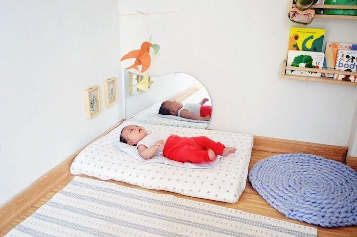 ▷ 1001 + top astuces pour inviter la pédagogie montessori à la ...