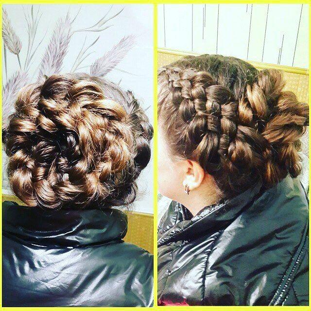 #косы #косичка #плетениекосичек #33 #прическа #saç #saçmodeli #девочкитакиедевочки #like4like #instagram #2017 http://turkrazzi.com/ipost/1523436155710124830/?code=BUkVRyzFrMe