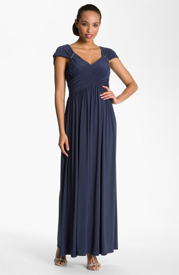 Mother of the Bride Dresses: Classy and Gorgeous If you have a child who is getting.