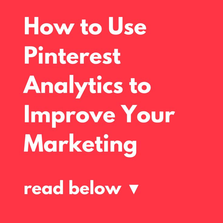 http://organicwebsitetraffic.tumblr.com/post/168470720972/how-to-use-pinterest-analytics-to-improve-your