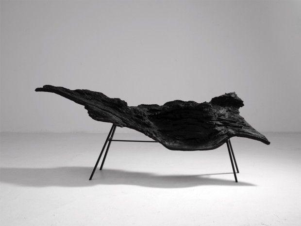 8 best am designs garden chairs images on Pinterest Lawn chairs - k chen antik stil