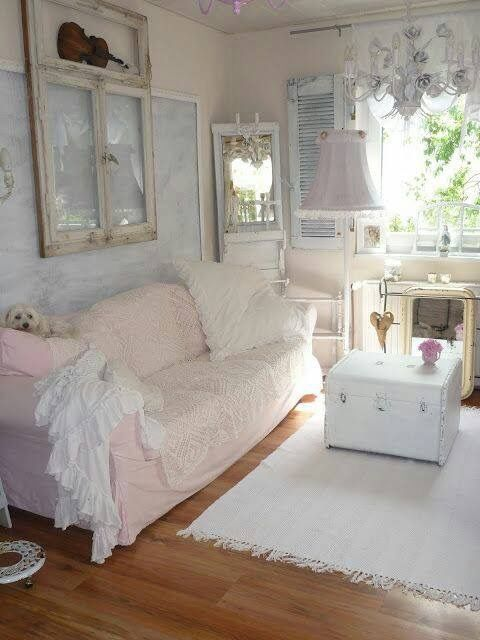 120 best shabby chic ideas images on pinterest. Black Bedroom Furniture Sets. Home Design Ideas