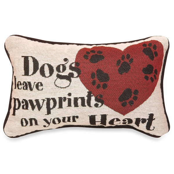 Pin by Jay Stephens on Animals Decorative toss pillows