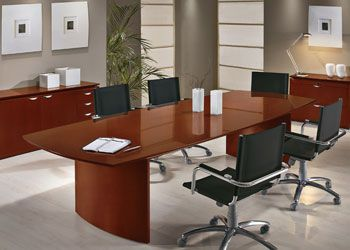 25 best Office furniture images on Pinterest | Chairs, Cherry and ...